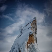 Прогулки по Байкалу* :: Павел Федоров