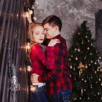 Love :: Наталья Моисеенкова