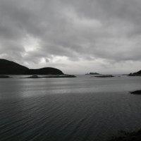 Норвегия :: Александр Миртов