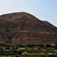 гора Каранталь :: Paparazzi