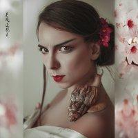 ... :: Татьяна Полянская