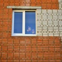 Там тоже мир :: Владимир Куликов