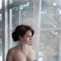 *** :: Ирина Бондаркова