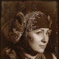 Светлана :: ViP_ Photographer