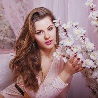 Весна :: Svetlana Shumilova