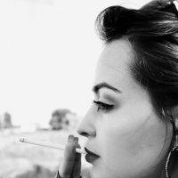 Katrine :: Maddena Gnani