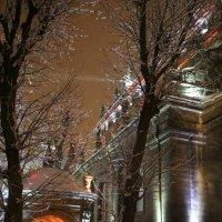 Родной город-1582. :: Руслан Грицунь
