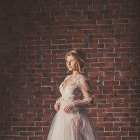 Невеста :: valentina