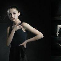 Балет :: Victor Brig