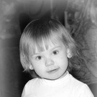 Baby boom :: Natalia Kalyva