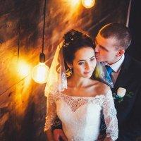 Свадьба :: Margo Fox