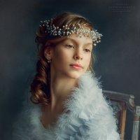 Ноктюрн :: Юлия Огородникова