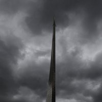 Вверх :: Александр Сидоров