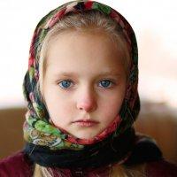Холодно :: Екатерина Постонен