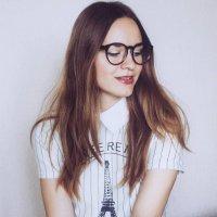 37 :: Марина Ергиева