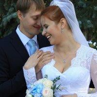 Вот и  вместе....!!!) :: Валерия  Полещикова