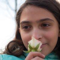 8-ое марта :: Karen Torosyan