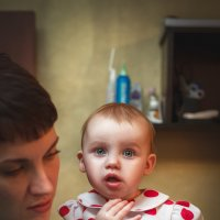 Снимай меня ! Фотограф ! год мне ! :: Андрей