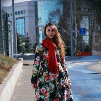 . :: lilya_ki .