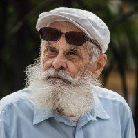Дед :: Nn semonov_nn