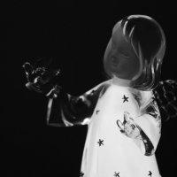"""""""На волю птичку выпускаю"""" :: Иван Пархутов"""