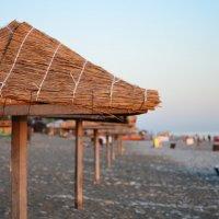 Лето,море :: Надя Sh