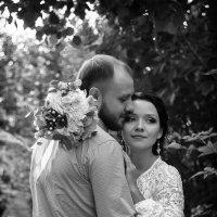 Это любовь :: Ильдар Шангараев