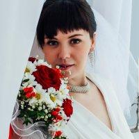 Александра :: Мария Кудрина