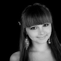 Женя :: Сергей Савченко