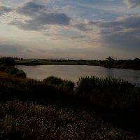 Река :: ZxxYANAxxZ Zarivn