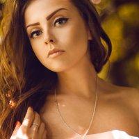 .. :: Ксения Малинкина