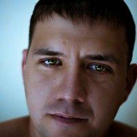 Андрей :: Павел Бирюков