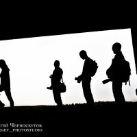 без слов ......:) :: Сергей Черноскутов