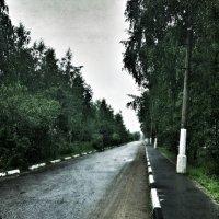 15/07/2013 :: Dasha Sevostyanova