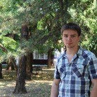 Идеальный мужчина :: Марина Труфанова