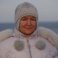 - 32 с :: Елена Назарова