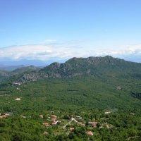 Панорамный вид :: Инна .Дашевская