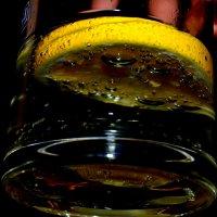 martini :: Timea ♥