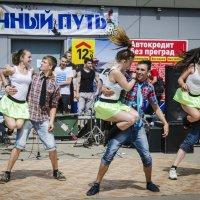 . :: Евгений Гришин