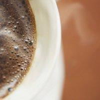 Кофе :: Софья Гриценко