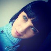 --- :: Елена Ефимова