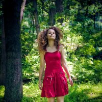 Лето 2013) :: Мария Егорычева