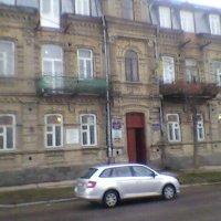 В Конституции РФ ст.11 противоречит ст.10. :: Миша Любчик