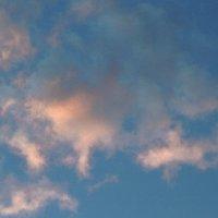 cloud symphony :: Бармалей ин юэй