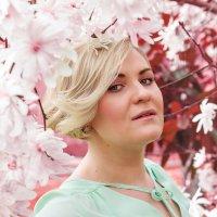 Весна :: Natallia Ritter