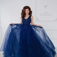 Принцесса :: Anastasia Stella