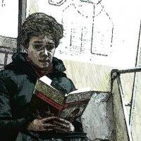 Серия. Женщины в метро. :: Юрий Журавлев