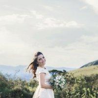 Невеста :: Anna Belova