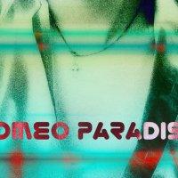 Romeo Paradise :: Romeo Paradise