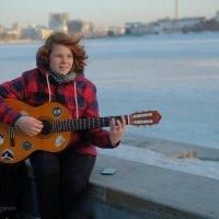 весну поющие :: StudioRAK Ragozin Alexey